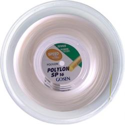 1,24 mm - Gosen - POLYQUEST (Polylon SP) - 200 m