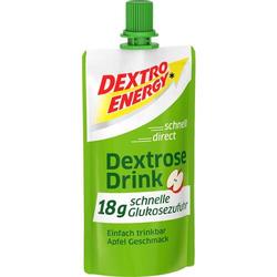 DEXTRO ENERGY Dextrose Drink 50 ml
