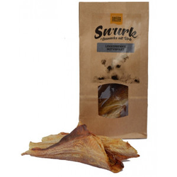 Sn'urk Vissnacks Voordeelpakket voor de hond of kat  Voordeelpakket B