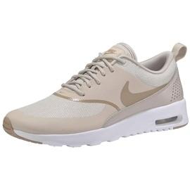 Nike Wmns Air Max Thea sand white, 36 ab 52,30 € im