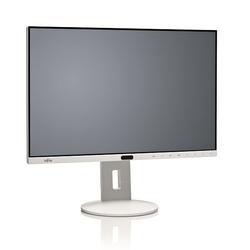 Fujitsu Display P24-8 WE Neo