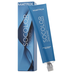 Matrix Ultra Blond Violett Plus UL-V+ Haarfarbe 90ml