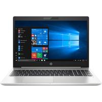 HP ProBook 450 G6 (5TJ93EA)