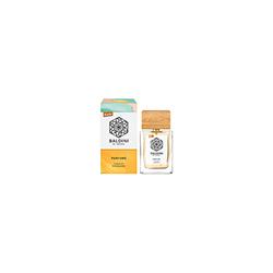 BALDINI Parfum Fleur de Mandarine 30 ml