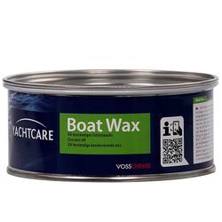 YachtCare Boat Wax 300 g Dose Wachspolitur mit Carnaubawachs