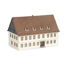 MBZ 14429 N Brauereigasthof