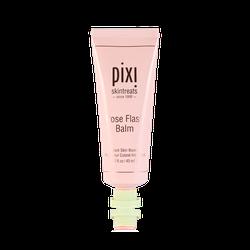 Pixi Rose Infused Rose Flash Balm 45 ml