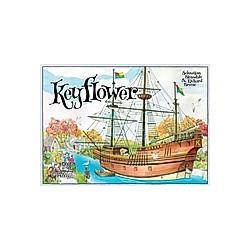 Keyflower (Spiel)