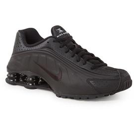 Nike Men's Shox R4 black, 37.5