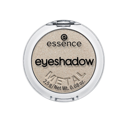 Essence Lidschatten Augen-Make-up 2.5 g
