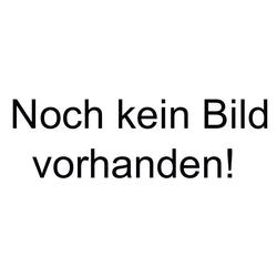 Elica Stripe Wandhaube 60cm EEK:C IX BL WH