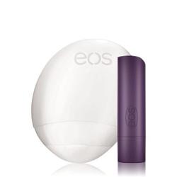 eos Limited Edition  zestaw do pielęgnacji ciała  1 Stk