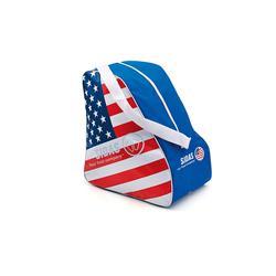 Sidas Skischuhtasche Boot Bag USA