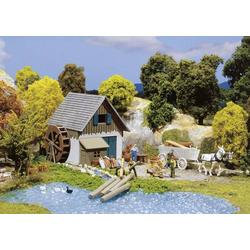 Faller 131362 H0 Kleine Mühle