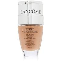 Lancôme Teint Visionnaire LSF 20 35 beige dore 30 ml