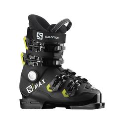 Salomon Salomon S/Max 60T L Kinder Skischuhe Skischuh 25/25.5 MP