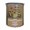 MFH - Max Fuchs MFH - Max Fuchs Army Farbdose 1 Liter matt coyote