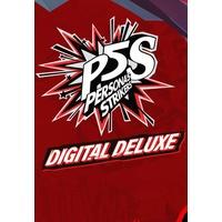 Borderlands 3 - Super Deluxe Edition (Download) (PC)