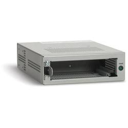 Allied Telesis AT-MCR1-50 Gehäuse