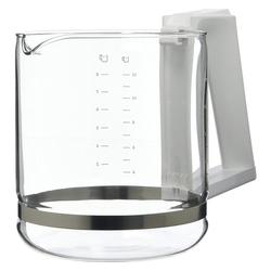 Krups Kaffeekanne XB9008 Glaskanne für T8 ohne Deckel