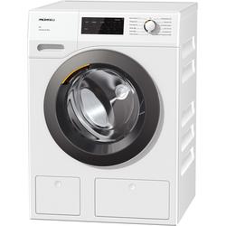 Miele Waschmaschine WCG 670 WPS TwinDos & 9kg