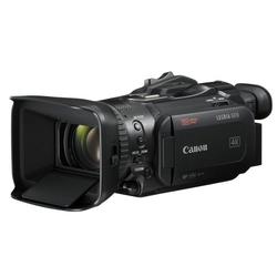 Canon GX10 Professioneller Camcorder