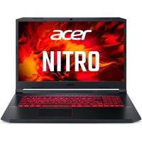 Acer Nitro 5 AN517-52-789R