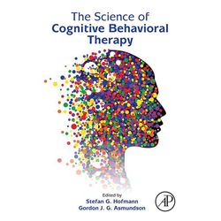 The Science of Cognitive Behavioral Therapy: eBook von
