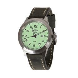 Armbanduhr Flieger I