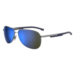 Boss Sonnenbrille BOSS 1199/S