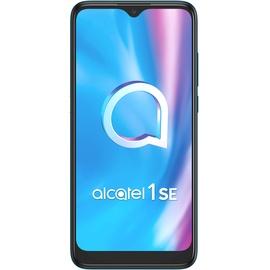 Alcatel 1SE (2020) 15,8 cm (6.22 Zoll) Dual-SIM Android 4G 3 GB 32 GB 4000 mAh