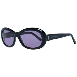 More&More Hochwertige  Damen  Sonnenbrillen  100% UVA & UVB