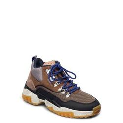 Gant Dandre Running Low Niedrige Sneaker Beige GANT Beige 42,43,41,40,45,44