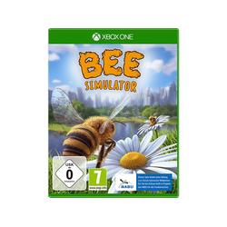 Bee Simulator - [Xbox One]