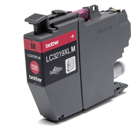 Brother LC-3219XL-M magenta