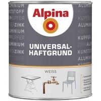 Alpina Universal Haftgrund
