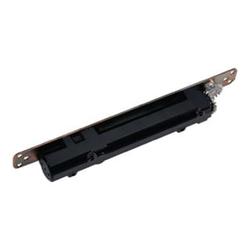Dorma GS-Türschließer ITS 96 Gr.EN 2-4 m.8mm verlängerter Achse