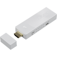 Acer HWA1 WirelessMirror HDMI Dongle (Diverse)