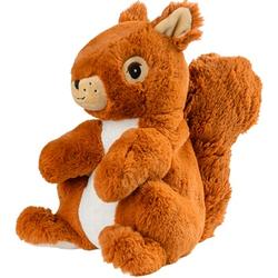 Warmies Eichhörnchen