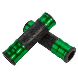 Lenkergriff Set für 22mm-Lenker