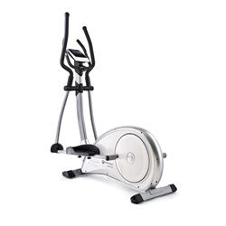 Horizon Fitness Crosstrainer-Ergometer Syros Pro