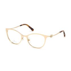 Swarovski Brille SK5303 032