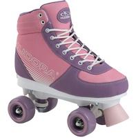 Hudora Roller Skates Advanced, blush, -38) (35, 36, 37, 38)