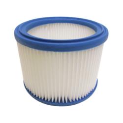 Filterelement für ATTIX-Nasssauger und Trockensaug