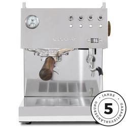 Ascaso Steel Uno PID 2020, Espressomaschine inox