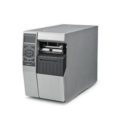 ZT510 - Industrie-Etikettendrucker, 300dpi, Cutter