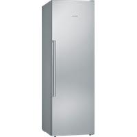 Siemens GS36NAI4P iQ500