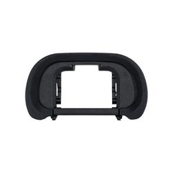 JJC Augenmuschel wie EP-18 für Sony A7