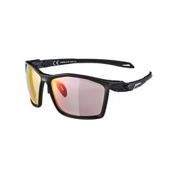 Sonnenbrille Twist Five Varioflex-Quattroflex