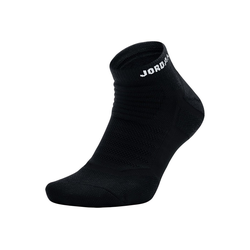 Jordan Socken Jordan Flight 2.0 Ankle schwarz XL (46-50 EU)